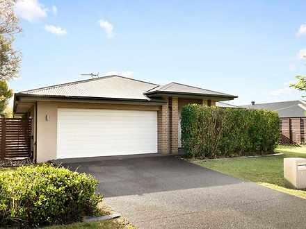 6 Grassway Street, Mango Hill 4509, QLD House Photo