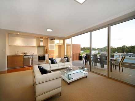 9/135 Cambridge Street, West Leederville 6007, WA Apartment Photo