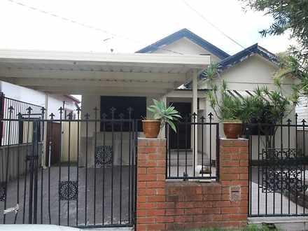 89 Macdonald Street, Lakemba 2195, NSW House Photo