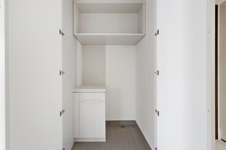 1009/1 Almeida Crescent, South Yarra 3141, VIC Apartment Photo