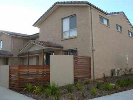 19/18-22 Taylor Street, Eagleby 4207, QLD Townhouse Photo
