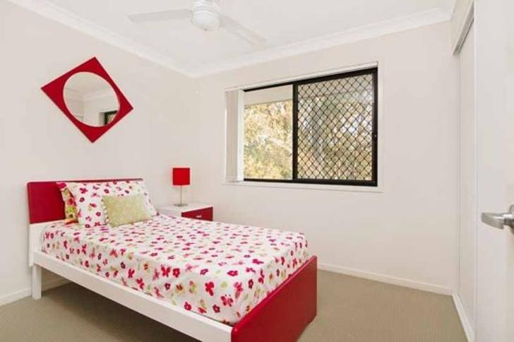 UNIT 10 56 Sophie Place, Doolandella 4077, QLD Townhouse Photo