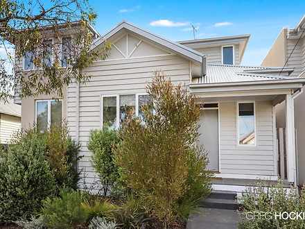 36B Dudley Street, Footscray 3011, VIC House Photo