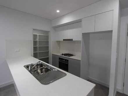 204/8-12 Burbang Crescent, Rydalmere 2116, NSW Apartment Photo
