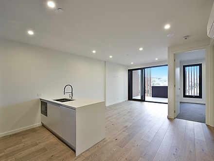 103/19 Hall Street, Cheltenham 3192, VIC Apartment Photo