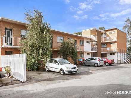 12/20 Eldridge Street, Footscray 3011, VIC House Photo