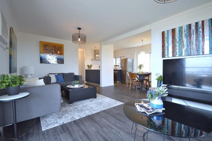 TBA Hampton Street, Burswood 6100, WA Apartment Photo