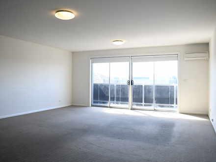 6/1-11 Marnoo Street, Braybrook 3019, VIC Apartment Photo