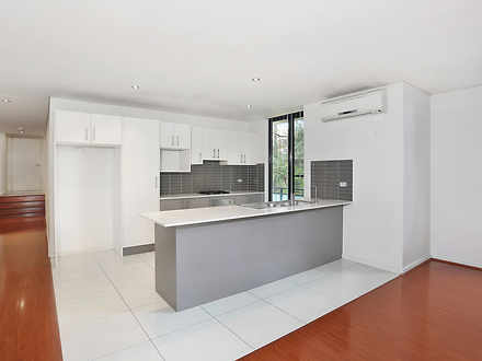 44/1-3 Boundary Road, Carlingford 2118, NSW Apartment Photo