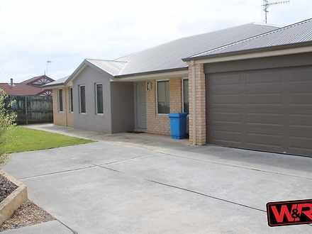 4/300 Albany Highway, Centennial Park 6330, WA House Photo