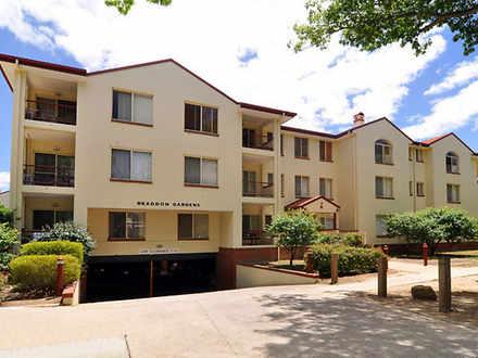 76/15 Fawkner Street, Braddon 2612, ACT Apartment Photo