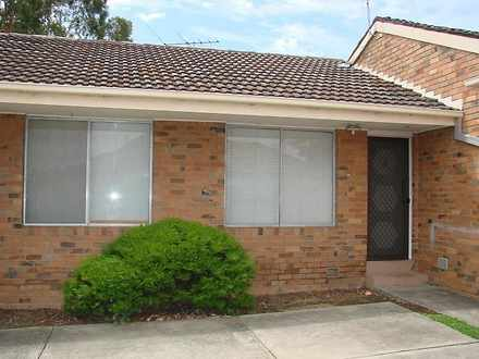2/1 Best Street, Reservoir 3073, VIC Unit Photo