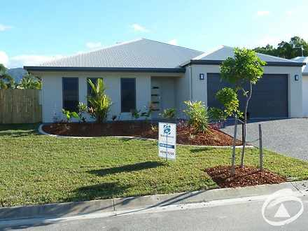 25 Como Close, Kewarra Beach 4879, QLD House Photo