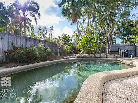12 Bondi Crescent, Kewarra Beach 4879, QLD House Photo