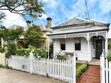 20 Robb Street, Essendon 3040, VIC House Photo
