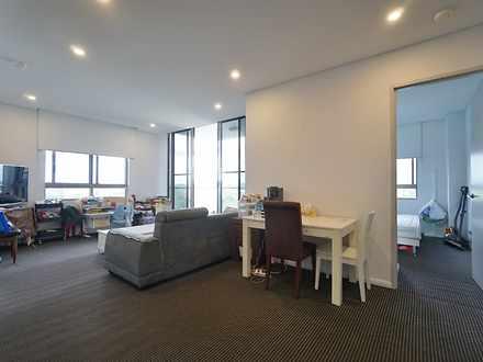 213/27 Seven Street, Epping 2121, NSW Apartment Photo
