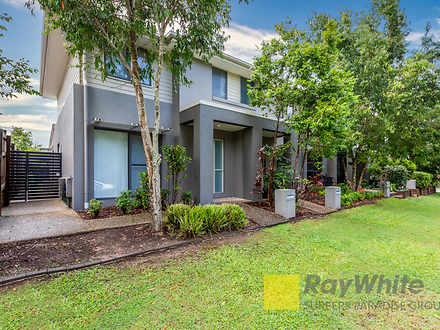 1/6 Anlaby Drive, Pimpama 4209, QLD Townhouse Photo