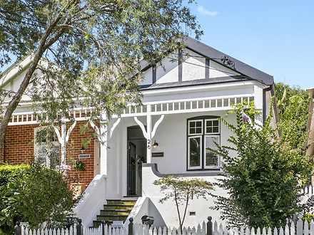 26 Daintrey Street, Fairlight 2094, NSW House Photo