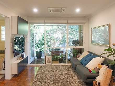 12/96 Milson Road, Cremorne Point 2090, NSW Apartment Photo