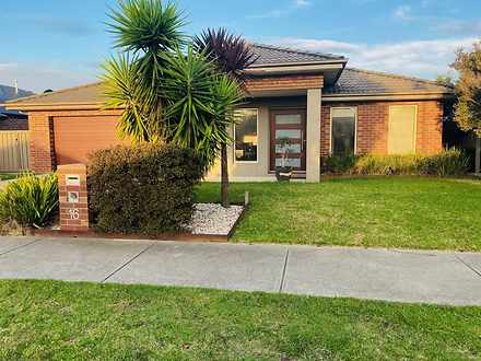 16 Summerhill Road, Traralgon 3844, VIC House Photo