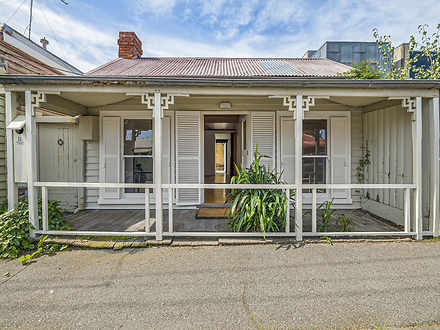 11 Coventry Place, South Melbourne 3205, VIC House Photo
