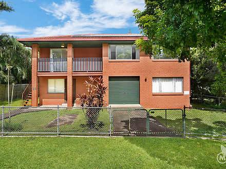39 Bowen Street, Windsor 4030, QLD House Photo