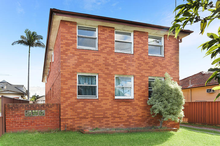 2/27 Beauchamp Street, Wiley Park 2195, NSW Unit Photo