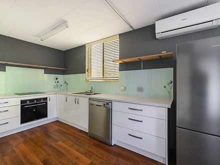 1/33 Margaret Street, East Toowoomba 4350, QLD Unit Photo