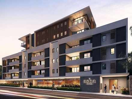 53/17B Booth Street, Westmead 2145, NSW Apartment Photo