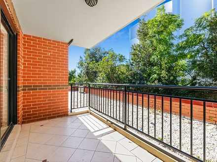 17/257-261 Carrington Road, Coogee 2034, NSW Apartment Photo