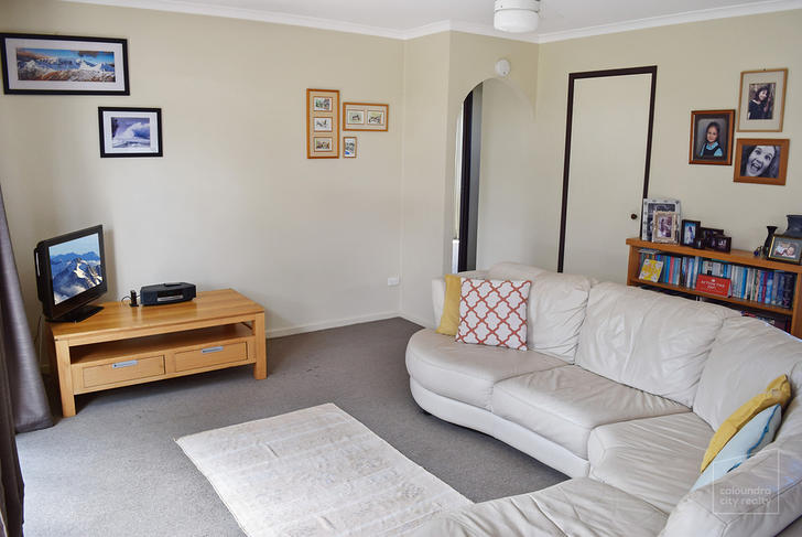 2/15 Wills Avenue, Golden Beach 4551, QLD House Photo