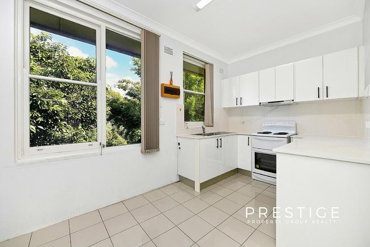 62/43 Watkin Street, Rockdale 2216, NSW Apartment Photo