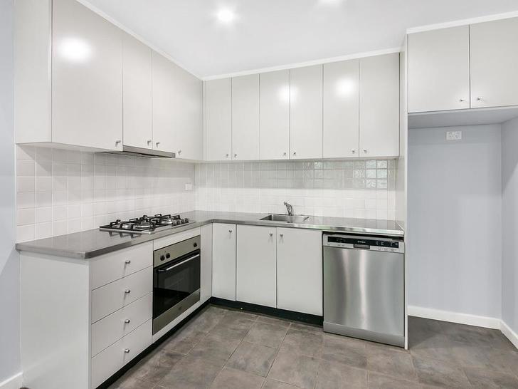 3/12 Purkis Street, Camperdown 2050, NSW Apartment Photo