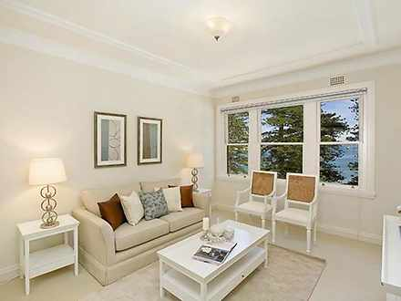 12/77 West Esplanade, Manly 2095, NSW Apartment Photo
