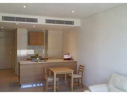 613/45 Macquarie Street, Parramatta 2150, NSW Apartment Photo