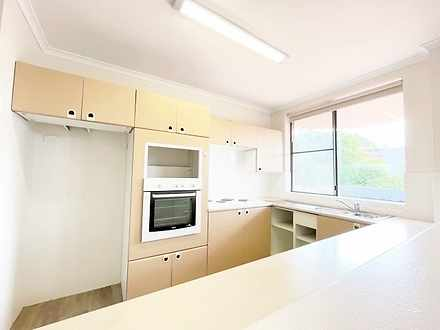 2/608 Willoughby Road, Willoughby 2068, NSW Apartment Photo