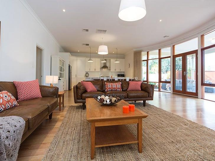 37 Gilbert Street, Goodwood 5034, SA House Photo