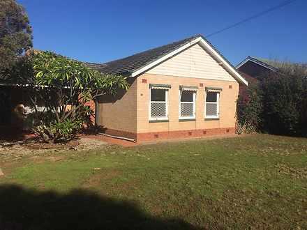 20 Nautilus Road, Elizabeth East 5112, SA House Photo