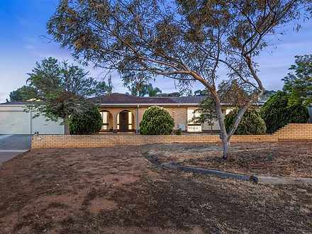 2 Granada Avenue, Gulfview Heights 5096, SA House Photo