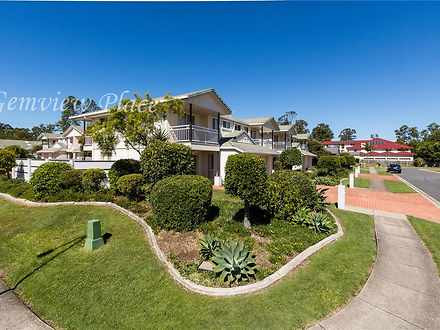 72 Menser Street, Calamvale 4116, QLD Townhouse Photo
