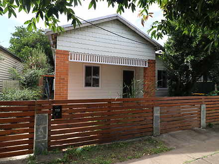 119 Fern Street, Islington 2296, NSW House Photo