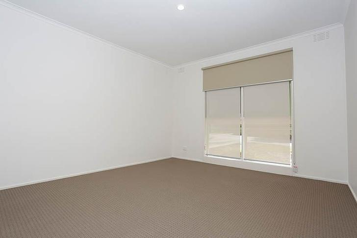 1/97 Mccrae Street, Dandenong 3175, VIC Unit Photo