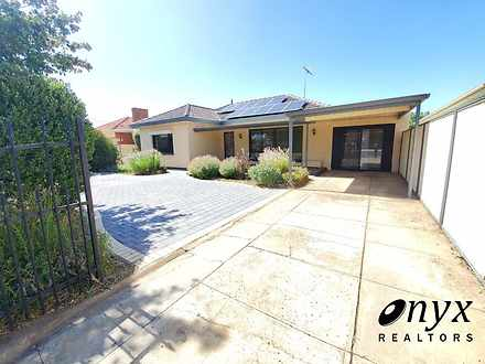 126 Diagonal Road, Warradale 5046, SA House Photo