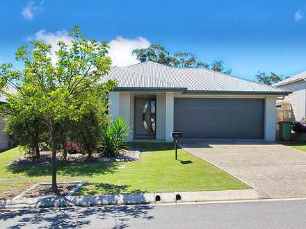 9 Isidore Street, Augustine Heights 4300, QLD House Photo
