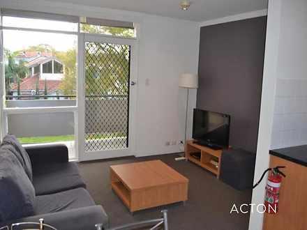 15/35 Angelo Street, South Perth 6151, WA Apartment Photo