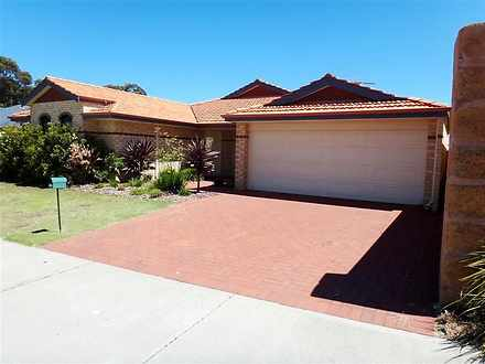 156 Kendall Blvd, Baldivis 6171, WA House Photo