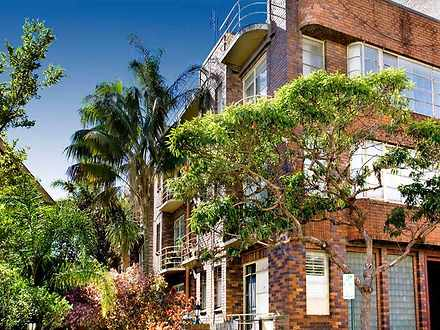 13/10 Challis Avenue, Potts Point 2011, NSW Apartment Photo
