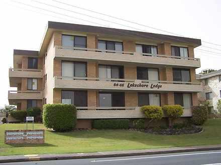 14/64 Little Street, Forster 2428, NSW Unit Photo