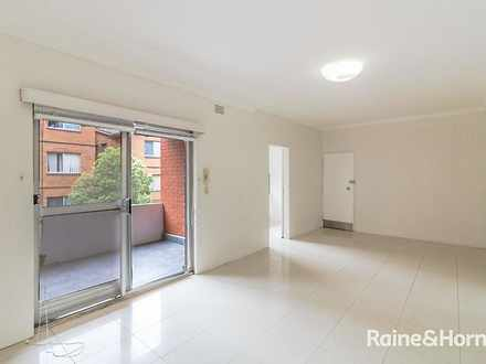 7/28 Early Street, Parramatta 2150, NSW Unit Photo