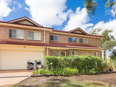 25A Second Avenue, Gymea Bay 2227, NSW House Photo